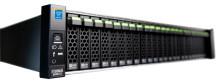 Fujitsu lanserar pålitligt och kostnadseffektivt lagringssystem för små och medelstora verksamheter