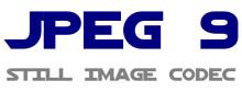 Leipziger IT-Entwicklung weltweit im Einsatz: JPEG 9.1 Softwarebibliothek auf dem Weg zum neuen Standard