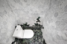 Bricmate lanserar exklusiv marmor