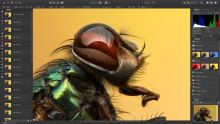Affinity Photo goes on sale for Windows – and gets amazing new features
