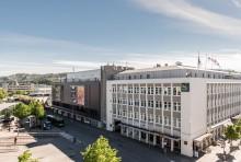 Quality Hotel Residence inviterer Sandnes inn på frokost
