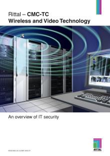Övervakning med flexibelt system