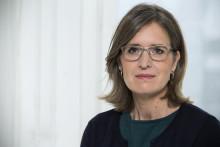 Bostadsbranschen kräver svar från energiministern om elnätsprishöjningar