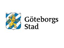 Göteborgs Stad väljer BKE TeleCom