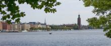 Nu utvecklar vi Stockholmshyra – för en konsekvent hyressättning