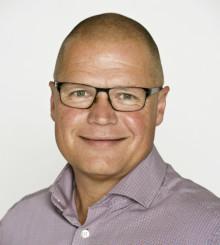 Brian Ebbesen