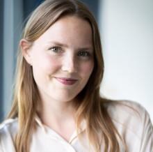 Emma Bork