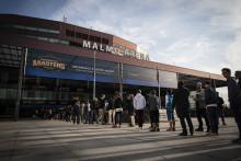 CORSAIR DreamHack Masters återvänder till Malmö