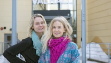 Upper secondary school pupils in Gävle invited to get acquainted with their university