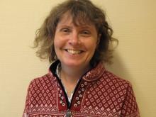 Ny platschef för SLU i Skara