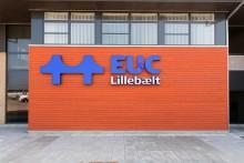 Dustin hjælper EUC Lillebælt med valg af fleksibel netværksløsning