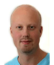 Per-Håkan Olausson