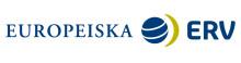 Europeiska ERV stärker MedMera Banks kortaffär