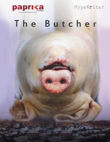 The Butcher - Hypewriter Winner