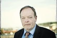 Björn Risinger