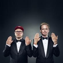 Warner Music Denmark fortsætter oprustningen på den danske klubscene