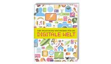 Ratgeber für den Einstieg in die digitale Welt