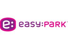EasyPark väljer LINK Mobility för SMS-utskick