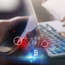 Kryptoattacker mot Apple-enheter ökar avsevärt