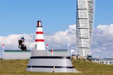 Ponny-EM 2015 till Malmö