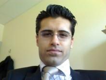 Mohamed Alladin