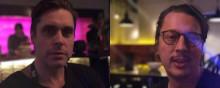 Två av Sveriges bästa utvecklare jobbar på Iteam!