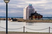 Kundcase: Helsingborgs fyr och lotshus