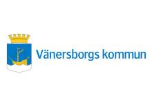Vänersborgs Kommun väljer att förlänga avtal med BKE TeleCom