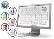 Opdateret CurveSelect-værktøj letter optimering af motorbeskyttelses valg
