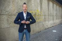 Jon Dalqvist ny client director på Retail United