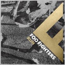"""Foo Fighters släpper """"Run"""" – världspremiär för ny singel och musikvideo idag"""