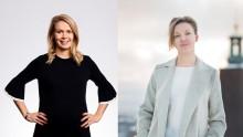 Flera av Sveriges supertalanger hos SPP