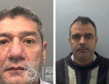​PPI call centre boss and his accountant jailed in £2.3m tax probe