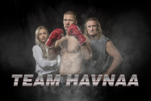 Team Havnaas eksklusive familiehistorie og jakten mot verdenstoppen ser du på TV3