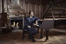 Eminenta ensembler och storslagna orkestrar gästar Vara Konserthus i vår