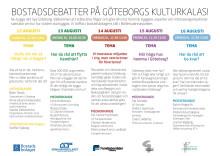 Schema kulturkalas 2014
