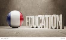 Fokus Frankreich: Innovationen im Bildungsbereich - bitter nötig