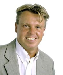 Johan Carlstedt