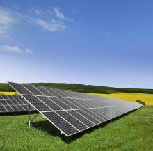 OKQ8 expanderar inom förnybar energi