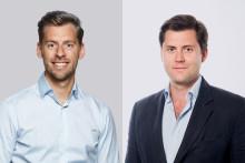 Trustly och Collector Bank i samarbete för att leverera direktbanksbetalningar till Nordiska e-handlare via Collector Checkout