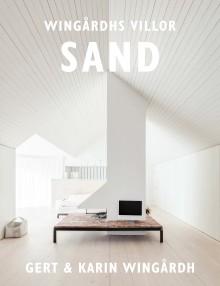 Ny bokserie!  En slags kokbok för husbyggande