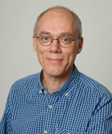 Magnus Falklöf
