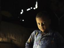 De omsorgsløse barna på dagsorden under Arendalsuka