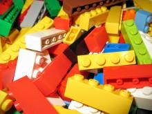 Louise Konsumentkoll: Storlarm om gift i leksaker är inte befogat