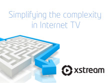 Webinar: Simplifying the Complexity of Internet TV