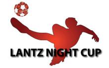 Nattcup i fotboll streamas live