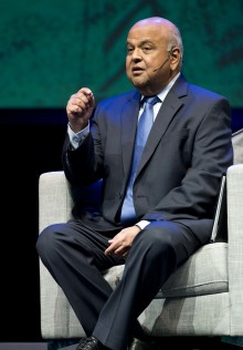 South Africans must work together to find ways to generate economic growth – Pravin Gordhan