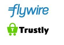 Kumppanit Flywire ja Trustly tarjoavat rajat ylittäviä maksamisvaihtoehtoja Euroopassa