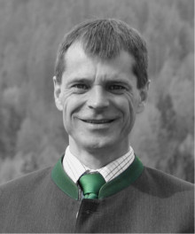 Martin Weigl