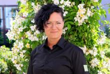 Ny verksamhetschef på Astrid Lindgrens Näs